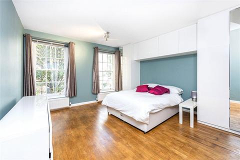 2 bedroom flat for sale - Whitfield Street, London, W1T
