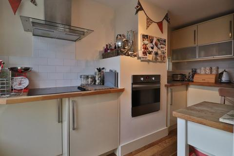 1 bedroom cottage for sale - Chapel Street, Diss