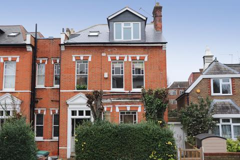 2 bedroom apartment for sale - Albany Road, Stroud Green