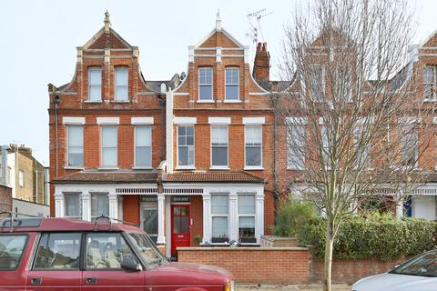 1 bedroom apartment for sale - Hillfield Avenue, Crouch End, London