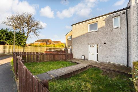 2 bedroom terraced house for sale - 33 Green Park, Kinross