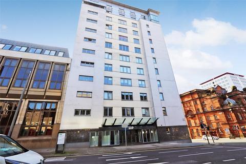 1 bedroom apartment for sale - Bath Street, Glasgow