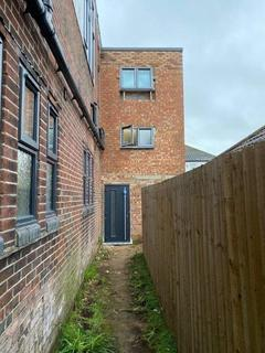 Property to rent - Windham Road, Bournemouth, Dorset