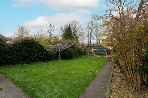 5 bedroom end of terrace house for sale - The Harebreaks, Watford, Hertfordshire, WD24