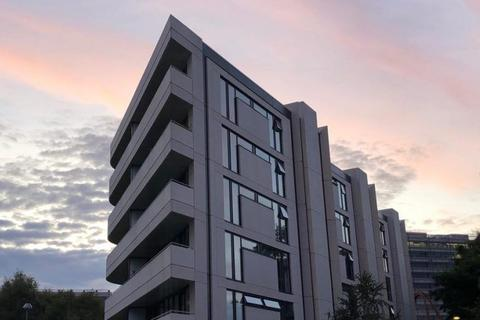 1 bedroom apartment for sale - Edmunds House, Colonial Drive, Chiswick