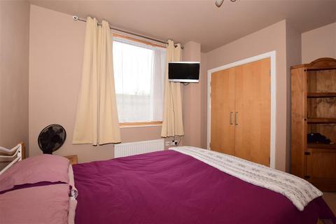 1 bedroom apartment for sale - Addiscombe Grove, Croydon, Surrey