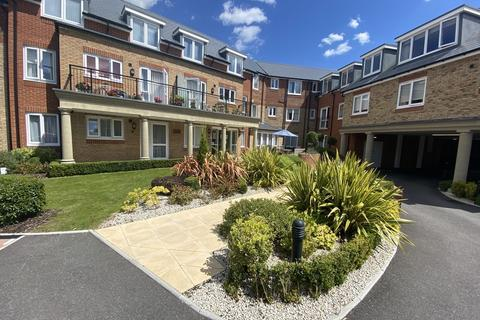 1 bedroom apartment for sale - Coppice Street, Shaftesbury