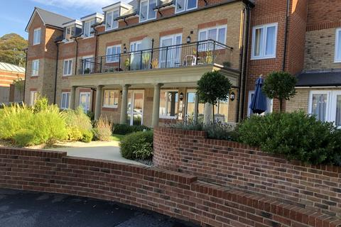1 bedroom apartment for sale - Hardy Lodge