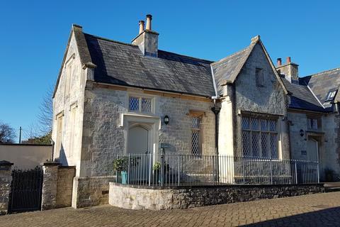 2 bedroom cottage for sale - St. Michaels View, Mere, Warminster