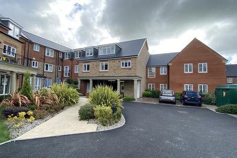 2 bedroom apartment for sale - Hardy Lodge , Shaftesbury