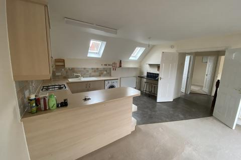 2 bedroom end of terrace house for sale - Great Ground, Shaftesbury