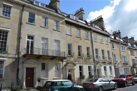 1 bedroom apartment - Rivers Street, Bath, BA1