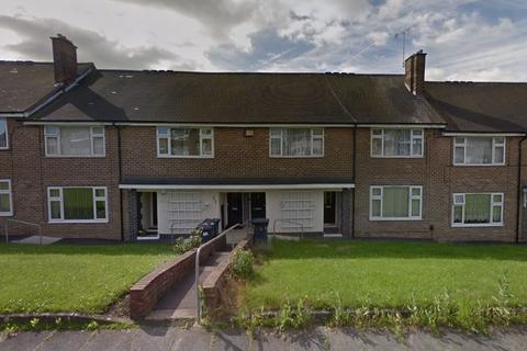 2 bedroom apartment to rent - Winterhill Road, Rotherham