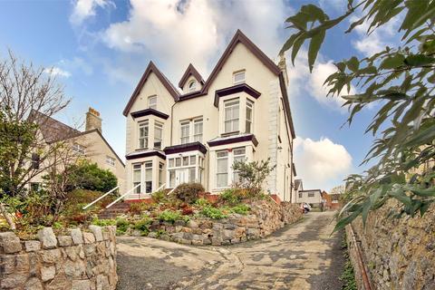 3 bedroom apartment for sale - Gorffwysfa, St. Davids Road, Caernarfon, LL55