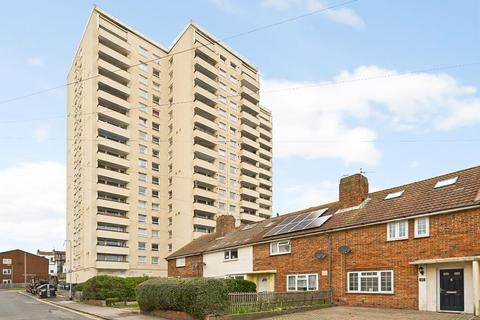 2 bedroom flat for sale - Hereford Street, Brighton, East Sussex, BN2 1LF