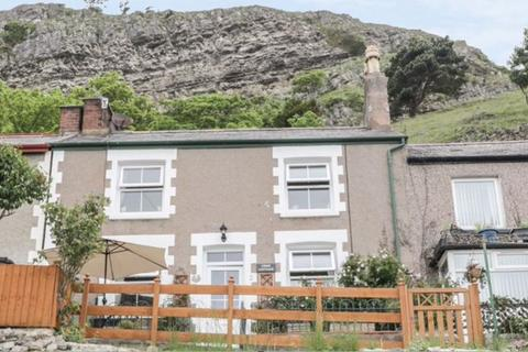 3 bedroom cottage for sale - Tan Yr Ogo Terrace, Llandudno
