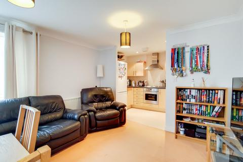 1 bedroom flat for sale - Candle Street, London E1