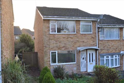 3 bedroom property to rent - 72 Vista Green, Kings Norton, Birmingham, B38 9PD