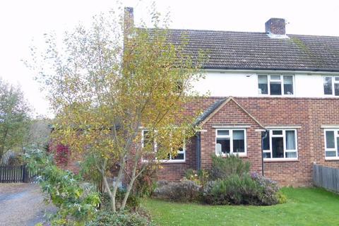 3 bedroom semi-detached house for sale - Golford Road, Cranbrook