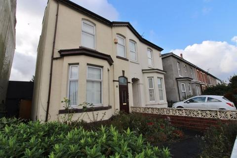 3 bedroom semi-detached house for sale - Arbour Street, Southport