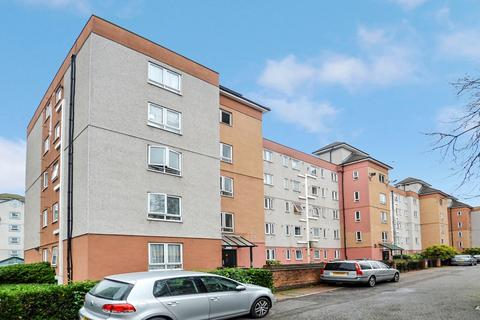 2 bedroom flat to rent - Underhill House, Poplar E14