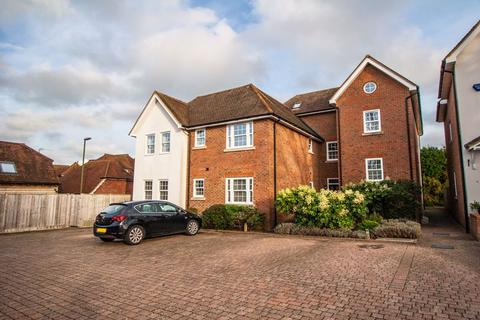 2 bedroom apartment for sale - Coopers Way, Henfield