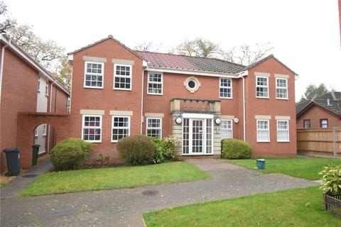 2 bedroom apartment to rent - Raleigh Way, Frimley, Camberley, Surrey, GU16