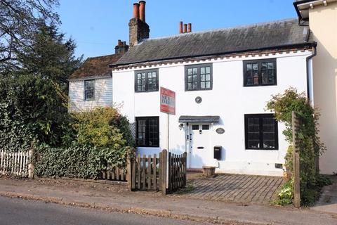 3 bedroom house for sale - Banstead Village