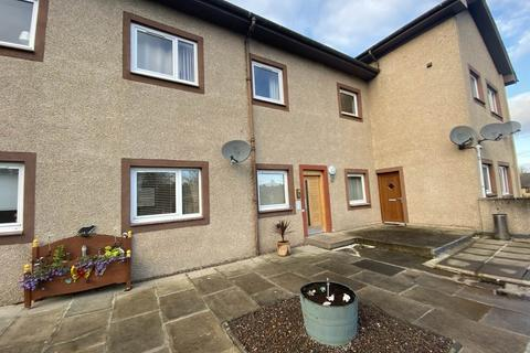 1 bedroom flat to rent - Crieff Road, Perth,
