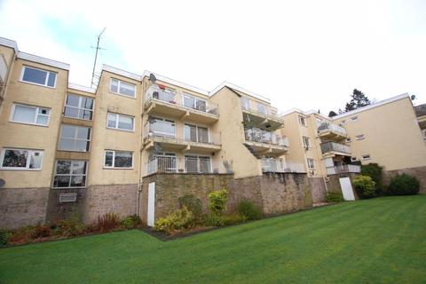 2 bedroom apartment for sale - Netherblane, Blanefield