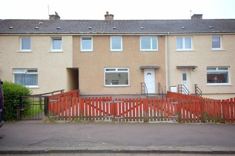 3 bedroom terraced house to rent - Kelso Avenue, Lesmahagow