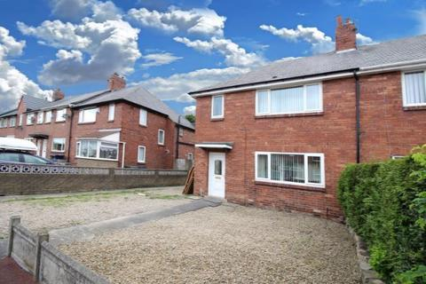 3 bedroom semi-detached house to rent - Beanley Place, Newcastle upon Tyne