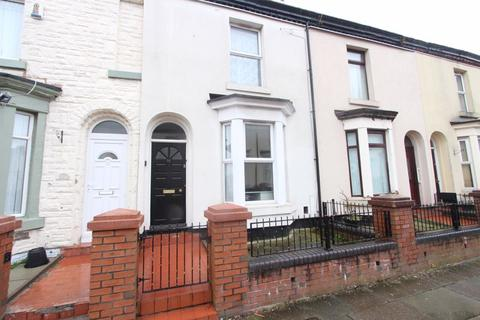 3 bedroom terraced house for sale - Rydal Street, Anfield