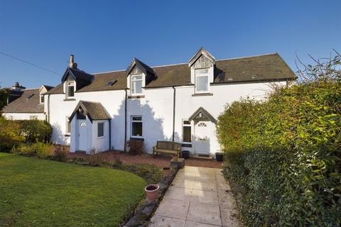 4 bedroom semi-detached house for sale - NEW - 80 Mill Road, Thankerton