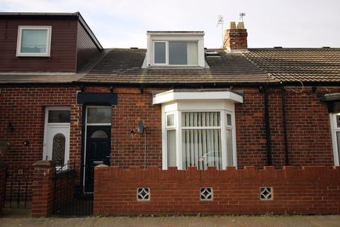 2 bedroom cottage to rent - Stansfield Street