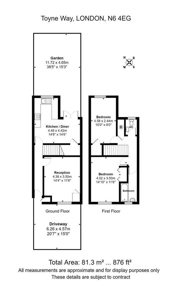 Floorplan: 27 Toyne Way .jpg