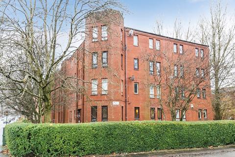 1 bedroom flat for sale - St Georges Road, Woodlands, Glasgow, G3