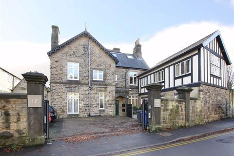 1 bedroom apartment for sale - Westbourne Road, Sheffield, South Yorkshire