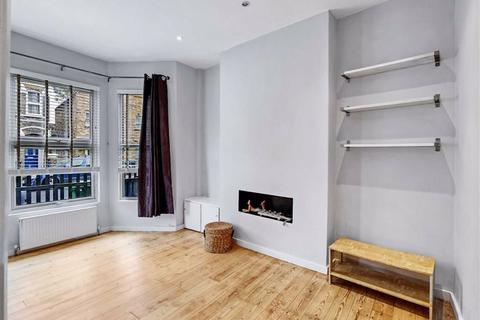 2 bedroom flat for sale - Corrance Road, London