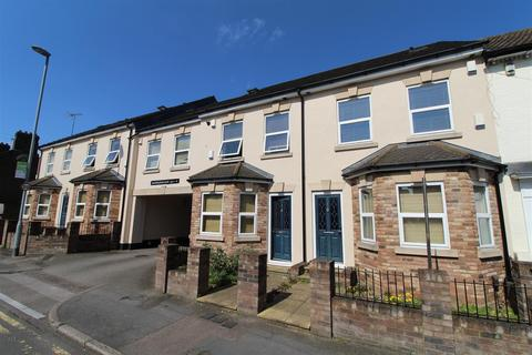 2 bedroom flat to rent - Buckingham Gate, Dunstable