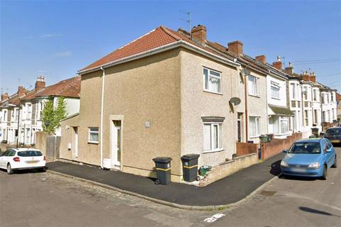 1 bedroom block of apartments for sale - Bellevue Road, St George, Bristol