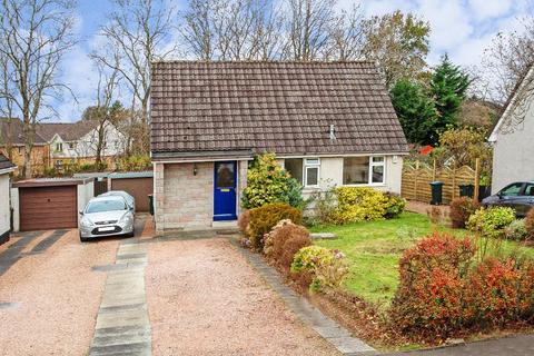 4 bedroom detached house for sale - Ash Grove, Perth, PH1 1DR