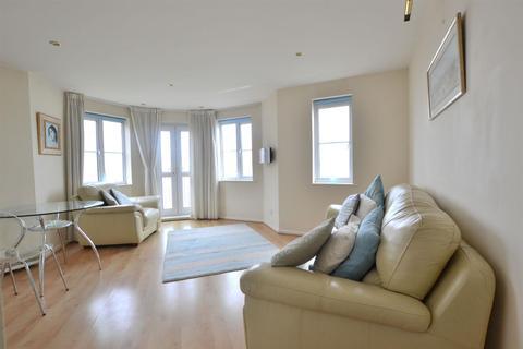 2 bedroom apartment - Liverpool