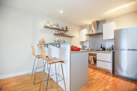 1 bedroom apartment for sale - St Ann's Quay, QuaysIde NE1