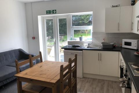 1 bedroom house share - Yardley Road, Acocks Green, Birmingham, B27 6LZ