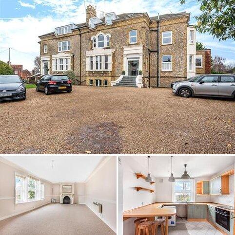 2 bedroom flat to rent - Tockwith Court, Bayham Road, Sevenoaks, Kent, TN13