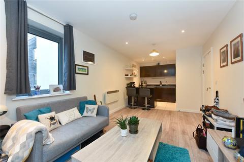 1 bedroom flat for sale - Boston Building, Deals Gateway, Lewisham, London, SE13