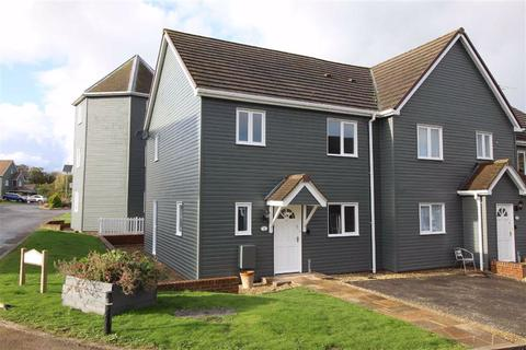 3 bedroom house for sale - Lakes View, Wiltshire Retirement & Leisure Village, Royal Wootton Bassett, Wiltshire