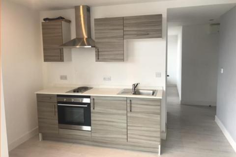 1 bedroom apartment for sale - Nelson Square, Bolton
