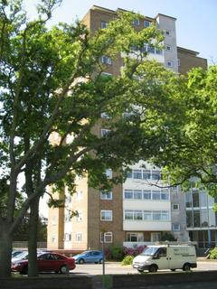 1 bedroom flat to rent - Boundary Road, Worthing